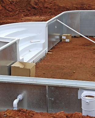 Swimming Pool Construction.jpg