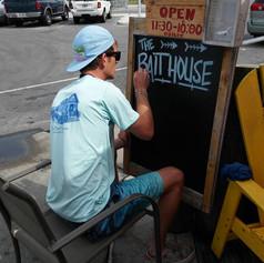 Tyler writing chalkboard.jpg