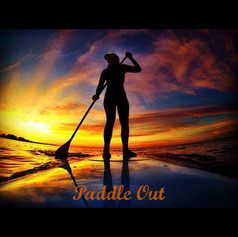 Paddle Out Adventures