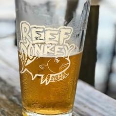 Tampa Bay Brewing Co. - Tampa