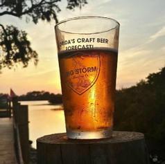 Big Storm Brewing Co. - Odessa
