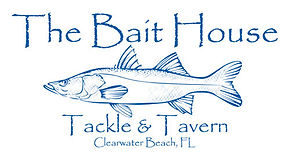 Baithouse logo blue .jpg