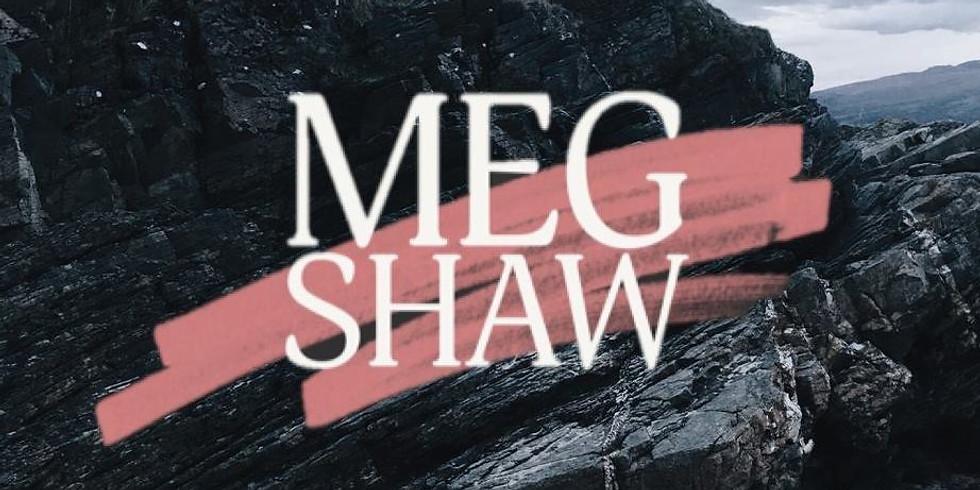 Meg Shaw