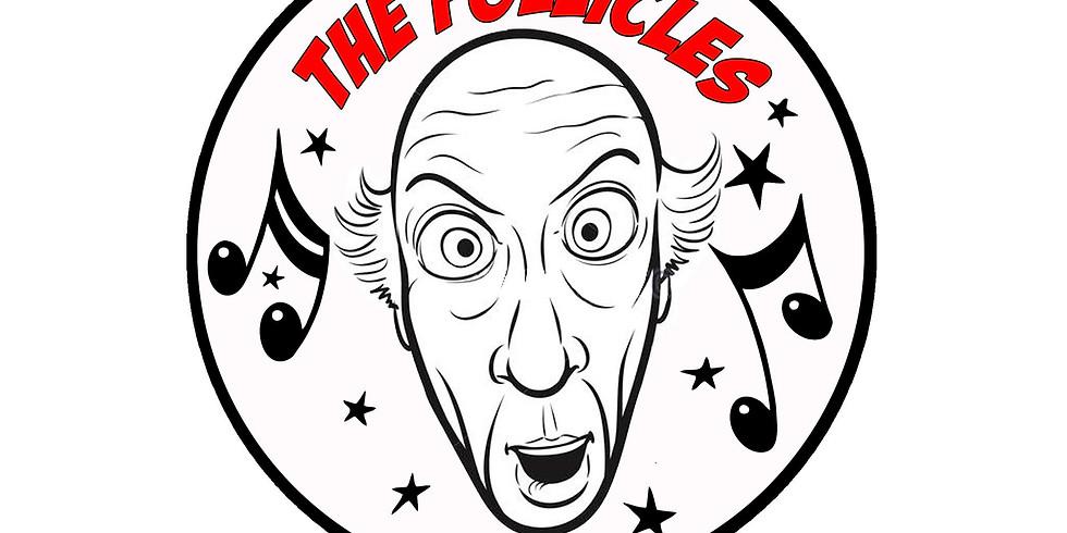 The Follicles