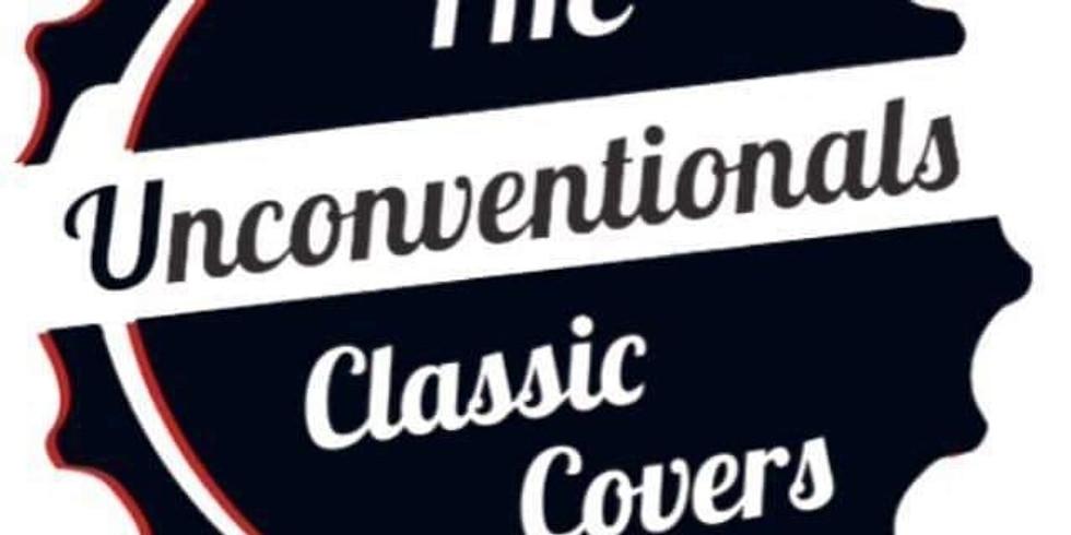 The Unconventionals Acoustic