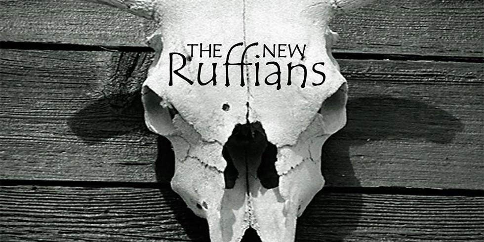 New Ruffians