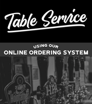 Table ServicePN.png