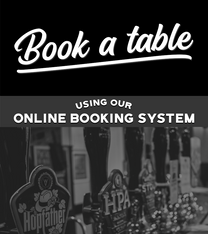 Book a table.png