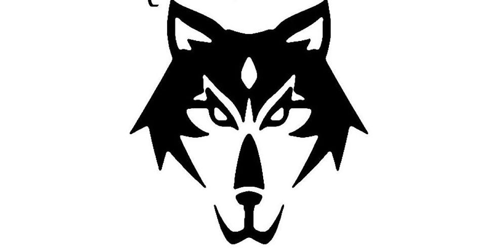 Fret Wolf