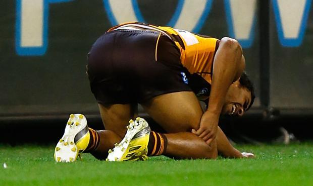 http://www.afl.com.au/news/2013-06-04/doc-larkins-injury-list-round-11