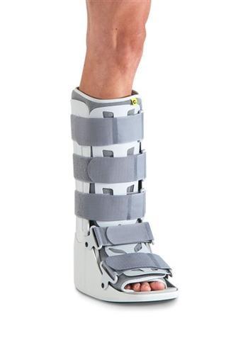 http://www.opchealth.com.au/aso-evo-ankle-stabilizer