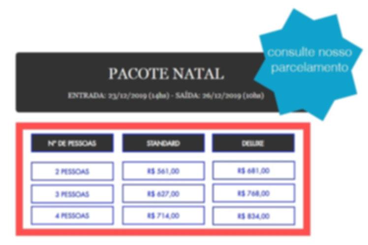 PACOTE NATAL.jpg