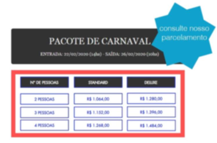 PACOTE CARNAVAL.jpg
