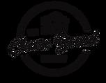 cheeseboard_logo.png