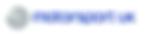 mlotorsport uk.PNG