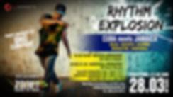Rhythm-Explosion.jpg