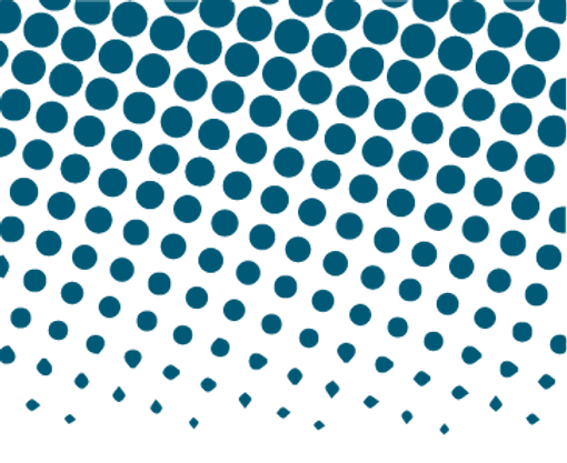 Halftone-Blue.png
