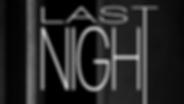 Last-Night-sidebar-icons.png