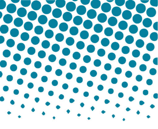 Halftone-LtBlue.png
