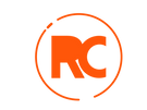 RC-AD_symbol_ORANGE.png