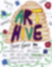 arthive.jpg.jpg