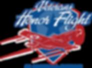 veterans-honor-flight-logo.png