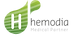 logo-hemodia-1.png