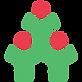 logo_text_trans8.png