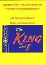 1998_King & I.jpg