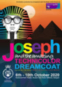 Joseph Flyer 2020.jpg
