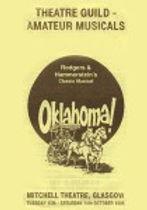 1995_Oklahoma.jpg