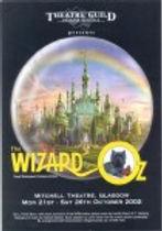 2002_Wizard of Oz.jpg