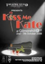 2006_Kiss me Kate.jpg