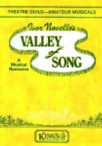 1986_Valley of Song.jpg