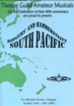 2000_South Pacific.jpg