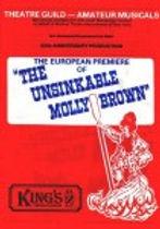 1985_Unsinkable Molly Brown.jpg
