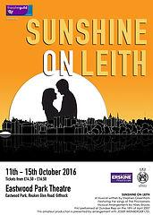 2016_Sunshine on Leith.jpg