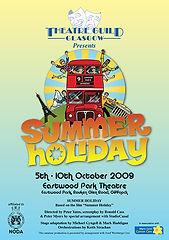 2009_Summer Holiday.jpg