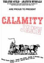 1997_Calamity Jane.jpg