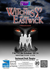 2014_Witches of Eastwick.jpg