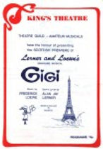 1978_Gigi.jpg