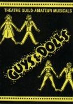 1996_Guys Dolls.jpg