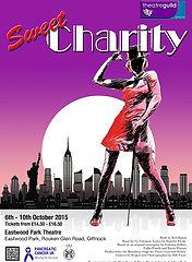 2015_Sweet Charity.jpg