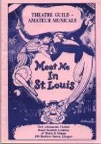 1993_Meet me St Louis.jpg