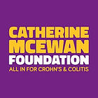 Catherine McEwan Foundation.jpg