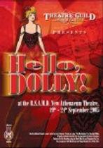 2005_Hello Dolly.jpg