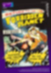 Forbidden Planet Flyer 2v2.jpg