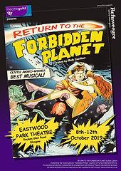 Forbidden Planet Flyer 2v2.jpg