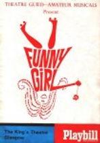 1969_Funny-Girl.jpg