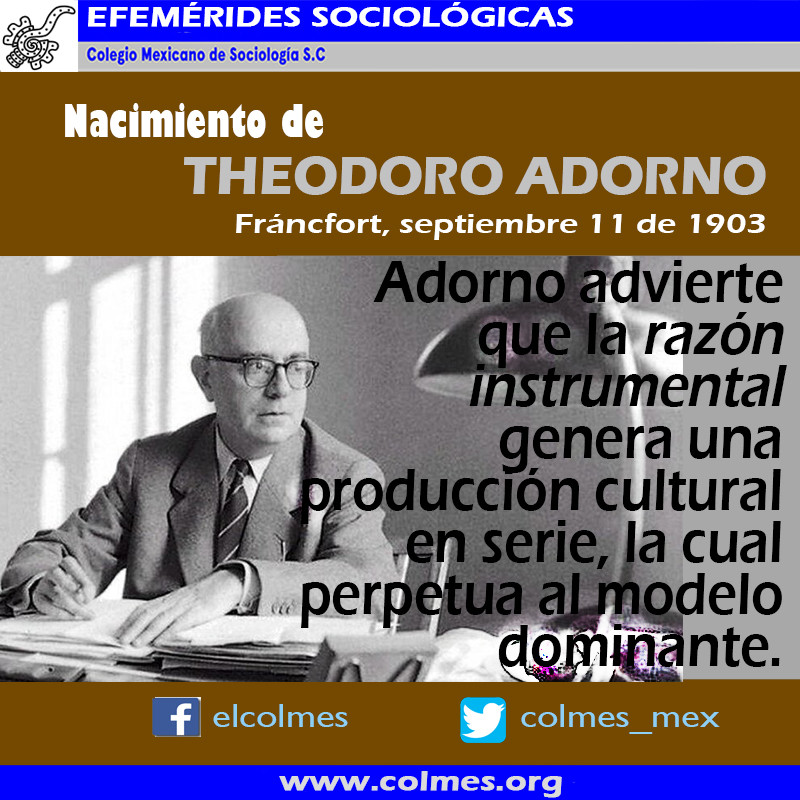 11, N. Teodoro Adorno.jpg